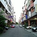 台中市南屯區寶山二街80號