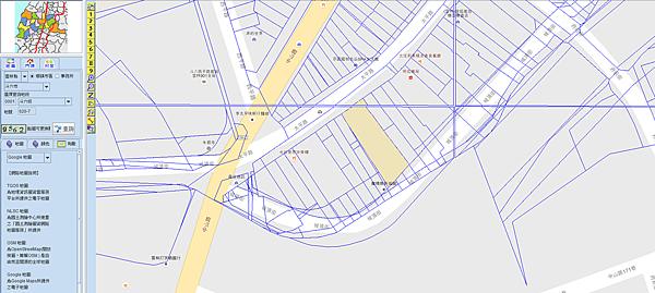 雲林縣斗六市太平路227號小唐全省法拍屋代標代墊團隊