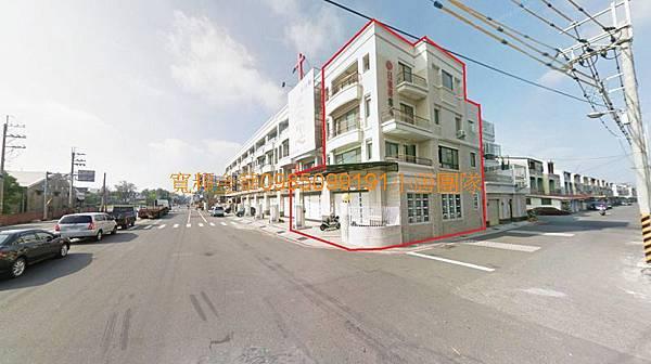 台南市佳里區延平路571號小唐全省法拍屋代標代墊團隊
