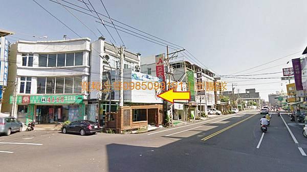 屏東縣潮州介壽路24之1號小唐全省法拍屋代標代墊團隊