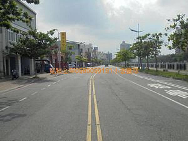 台南市安平區安平路208+210號代標代墊