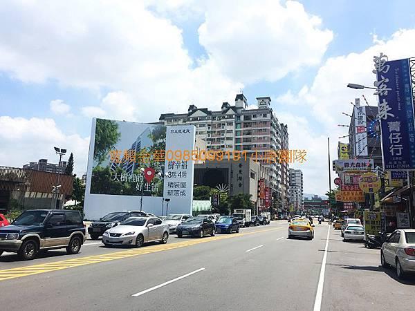 台中市北屯區太原路三段466號5F+6F法拍屋