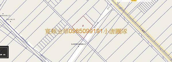 雲林縣斗南鎮新生三路60號代標代墊