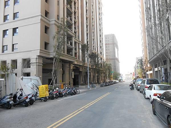臺中市北屯區軍福十六路273號2樓之5法拍屋