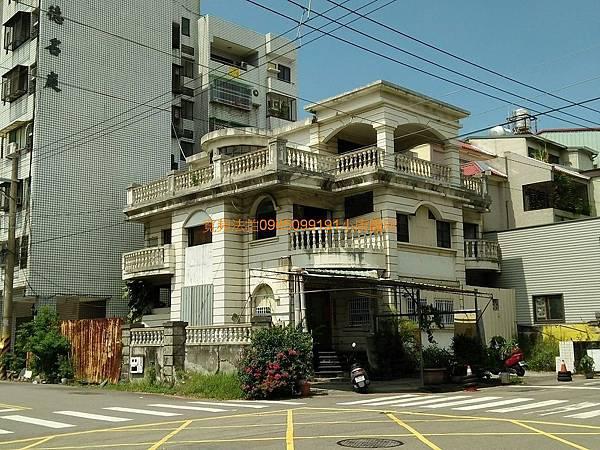 台中市北屯區同榮路243號法拍屋