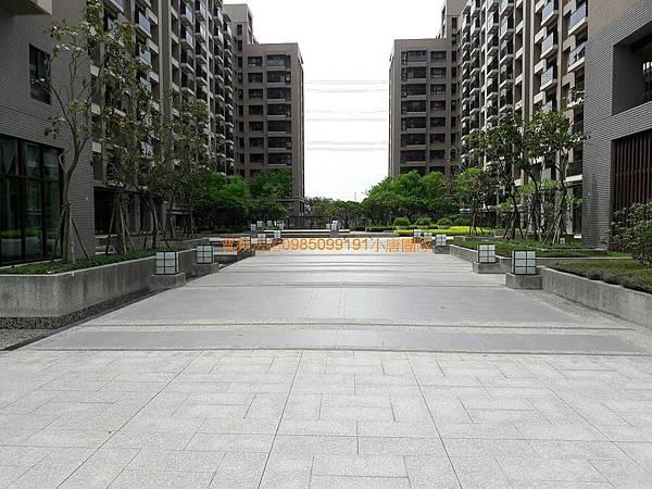 台中市烏日區三榮路二段211號7樓之1法拍屋