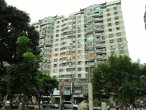 台中市北屯區敦化路一段575號16樓代標代墊