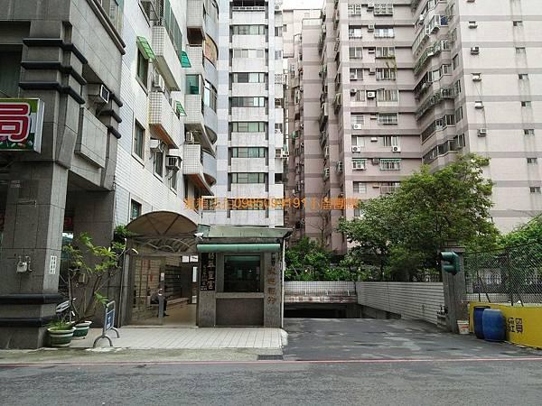 台中市北屯區敦化路一段575號16樓法拍屋