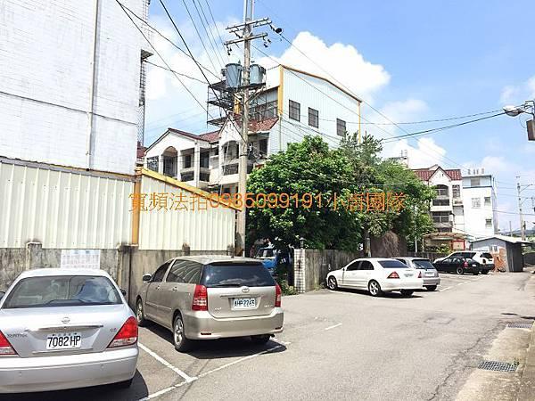 台中市豐原區豐年路149巷33之3號法拍屋