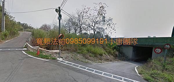 台中市烏日區便行段589號法拍屋