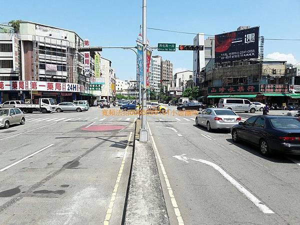 台中市北區華美街二段82號5樓之12法拍屋
