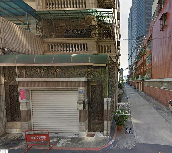 前鎮區民壽街31號