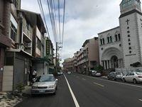 台南市仁德區文賢路一段583號法拍屋