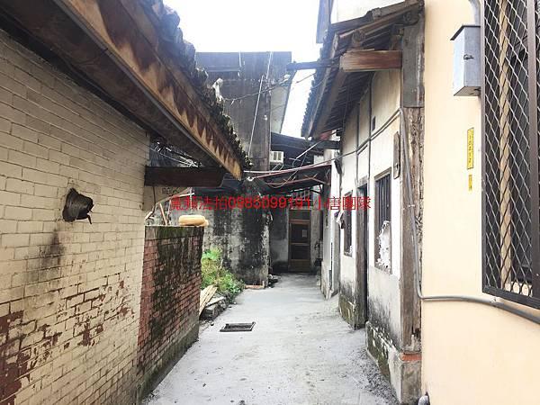 台中市東勢區東蘭路永盛巷87號法拍屋