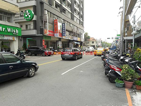 台中市西區民生路135號8樓之5法拍屋