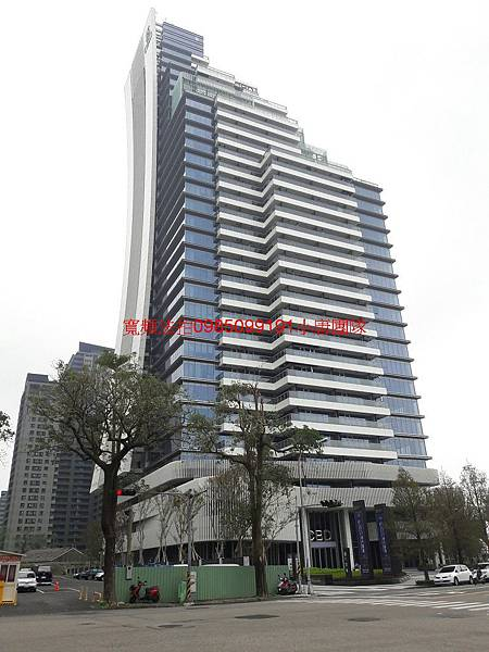 台中市西屯區朝富路213號19樓之7+19樓之8法拍屋