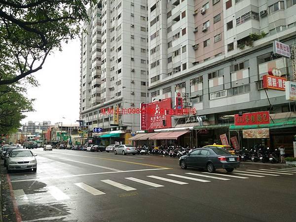 台中市南區工學路136號14樓之1法拍屋