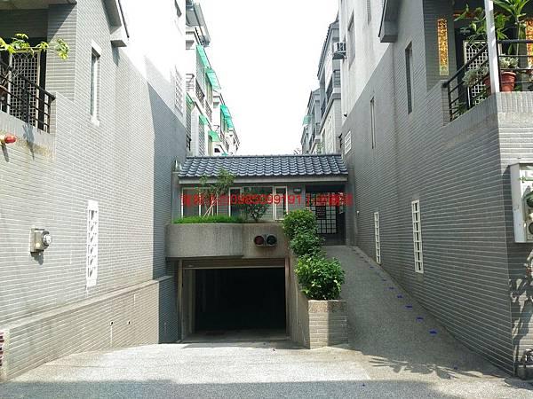 台中市大里區中興路二段日新巷79弄67號法拍屋