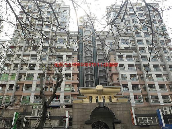 台中市北屯區梅川東路四段105號5樓之22代標代墊