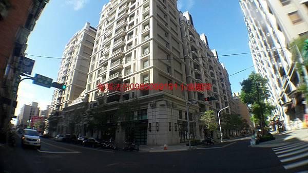 桃園市蘆竹區奉化路89號9樓代標代墊