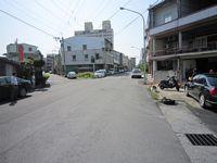 台南市永康區大灣六街90號法拍屋