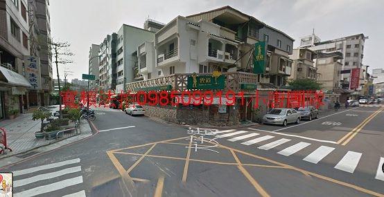 台中市西屯區大進街740號法拍屋