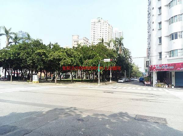 台中市西區五權西三街79號6樓法拍屋