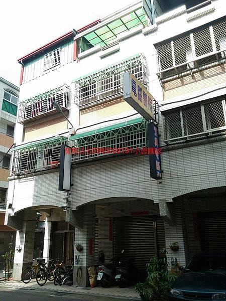 台中市大里區工業路宏巨巷3號代標代墊