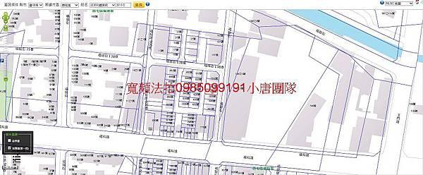 台中市西屯區福科路810號法拍屋