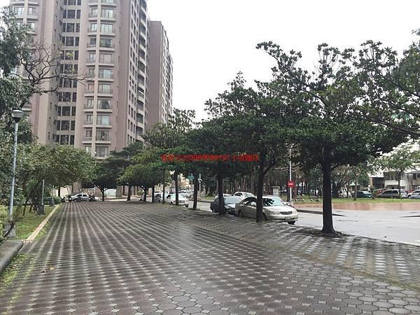台中市北區興進路177號13樓之5法拍屋