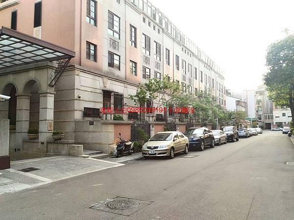 台中市南屯區豐順街181巷23之1號代標代墊