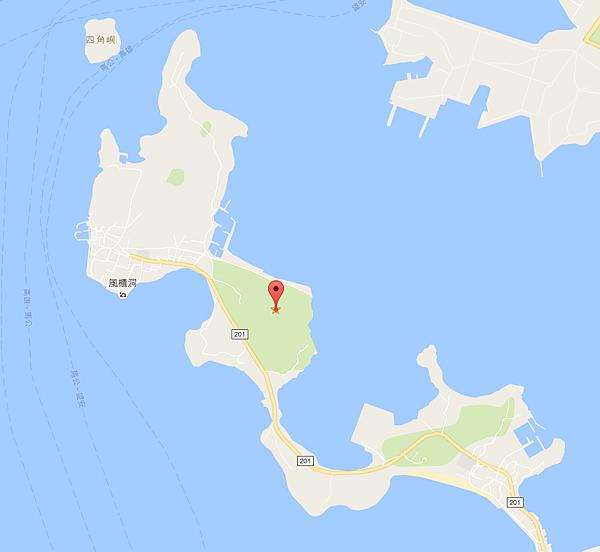 澎湖法拍代標