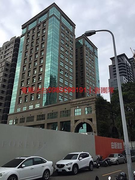 台中市西屯區市政北一路77號14樓之12+之15法拍屋