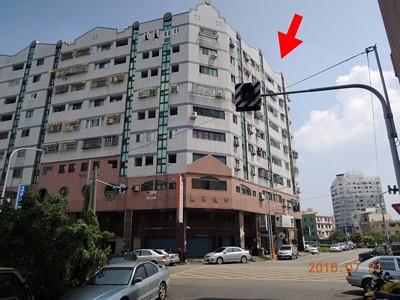 雲林縣斗六鎮民生路74號9樓小唐全省代標代墊