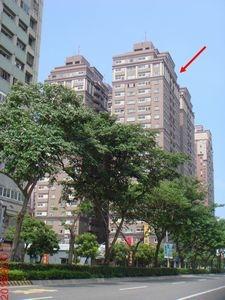 台南市安平區永華路二段819號大世紀社區小唐全省代標代墊
