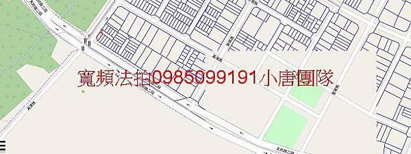 新竹市海濱路165號透天,南華國中小唐全省代標代墊