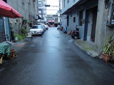 新竹市光復路一段11巷1號透天,竹中車站小唐全省代標代墊
