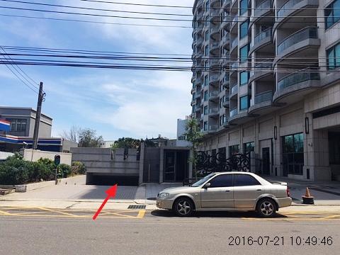 新竹市東大路四段290號2樓之6,南華國中小唐全省代標代墊