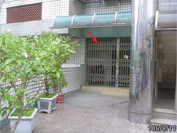 新竹市中華路四段64巷8號店住,香山國小小唐全省代標代墊