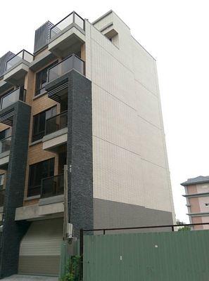 新竹市港北六街5號邊間透天,嘉義大學小唐全省代標代墊