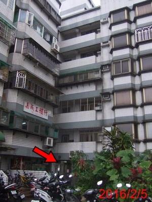 桃園區宏昌十三街568-2號2樓,武陵高級中學 小唐全省代標代墊