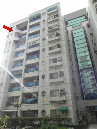 桃園市龍潭區中興路63巷100弄20號8+9樓,國道三號小唐全省代標代墊