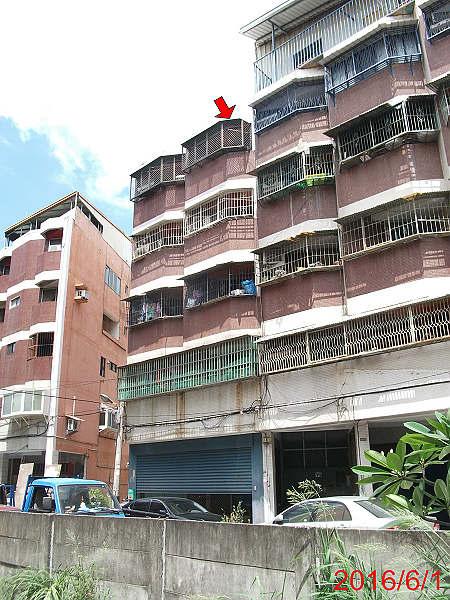 彰化市中華西路143巷11號5樓之3,平和國小小唐全省標代墊