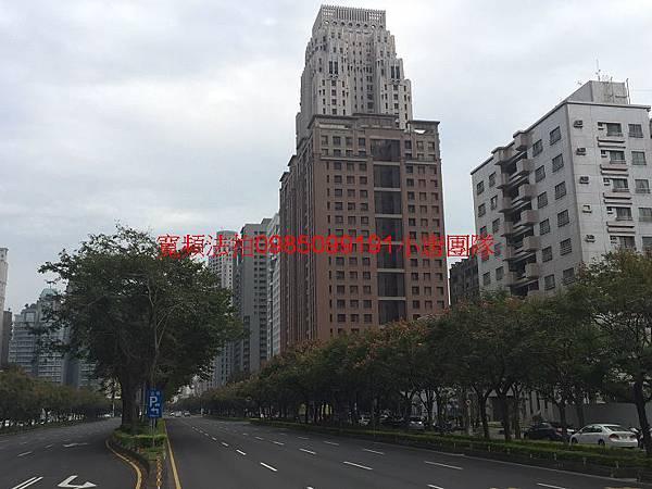 西屯區市政路101號5樓之5,惠來公園小唐全省代標代墊