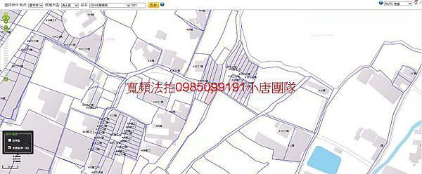 清水區中山路438之9號透天,國道一號小唐全省代標代墊