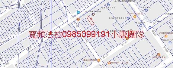 雲林縣斗六市上海路154號透天,斗六火車站小唐全省代標代墊