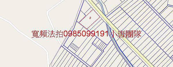苗栗縣頭份市龍興里4鄰興隆路一段471號透天,國道一號小唐全省代標代墊