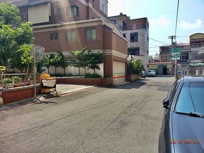 台南市南安區敦安街55號透天,安南區公所小唐全省代標代墊