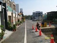 台南市東區裕誠街301號透天,崑山科技大學小唐全省代標代墊