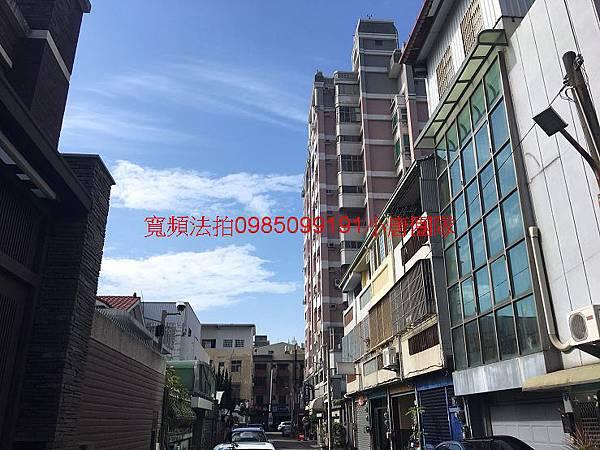 台中市西區精誠十街6號5樓之6,勤美誠品小唐全省代標代墊